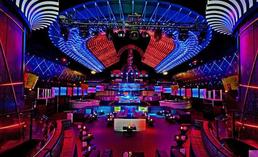 Ahorrar en las discotecas de Miami