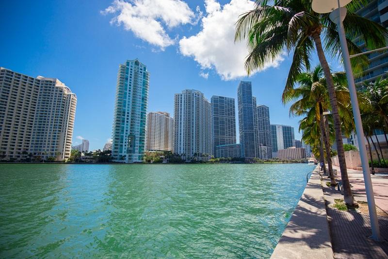 Que hacer en Miami: Los mejores consejos