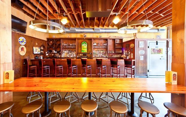 Los mejores bares de Miami