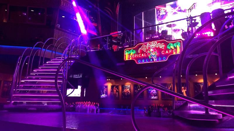 Mejores discotecas en Miami y Miami Beach