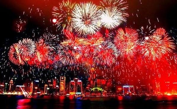 Año Nuevo en Miami - Mejores meses y épocas para ir a Miami