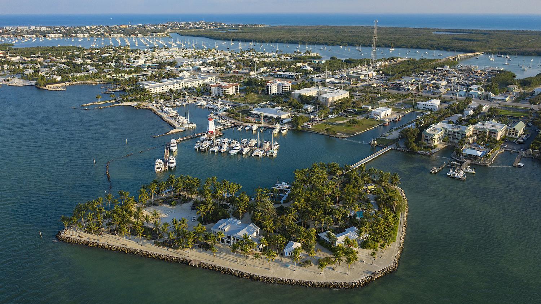 Florida Keys: las increíbles islas en lo sur de Miami