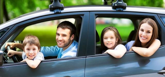 Alquiler de coches en Miami