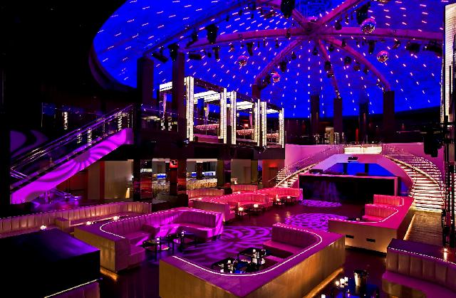 Discotecas en Miami