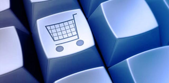 Clave de compra