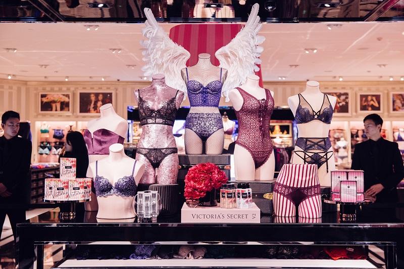 Outlet Victoria's Secret en Orlando