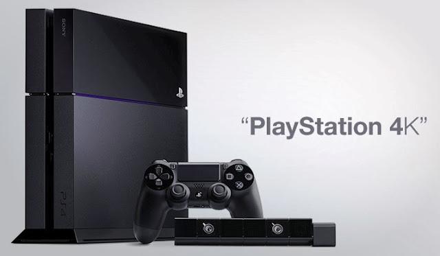 Dónde comprar una PlayStation4 en Orlando