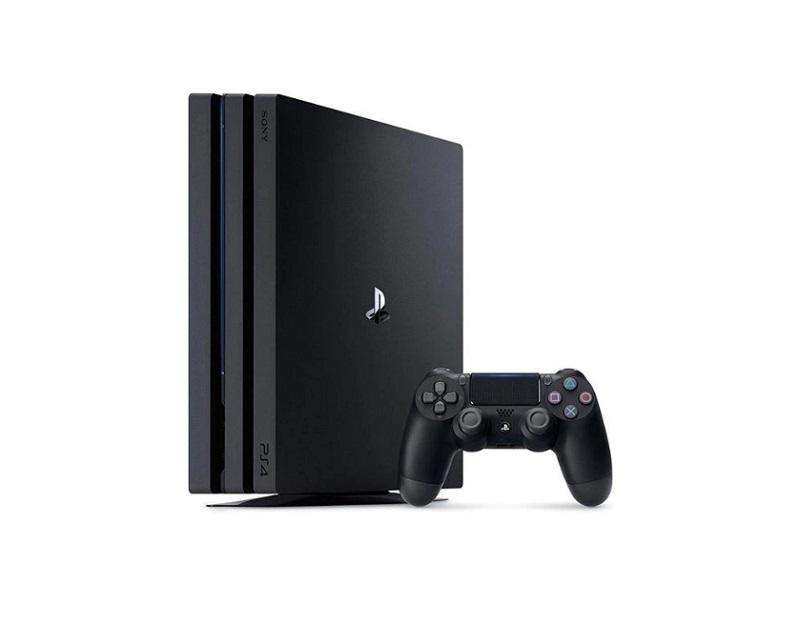 Dónde comprar PlayStation4 en Orlando