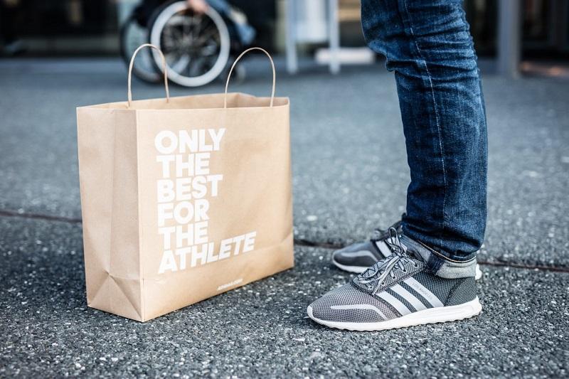 Tiendas y productos Adidas en Orlando