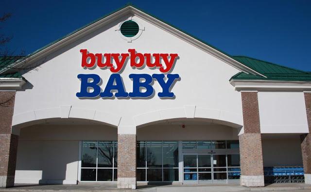Tiendas Buy Buy Baby en Miami