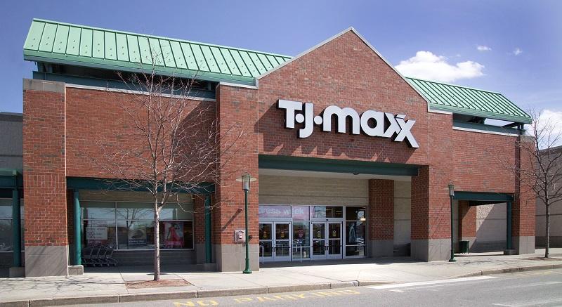 Tiendas de Ross, Marshalls y T.J.Maxx en Orlando