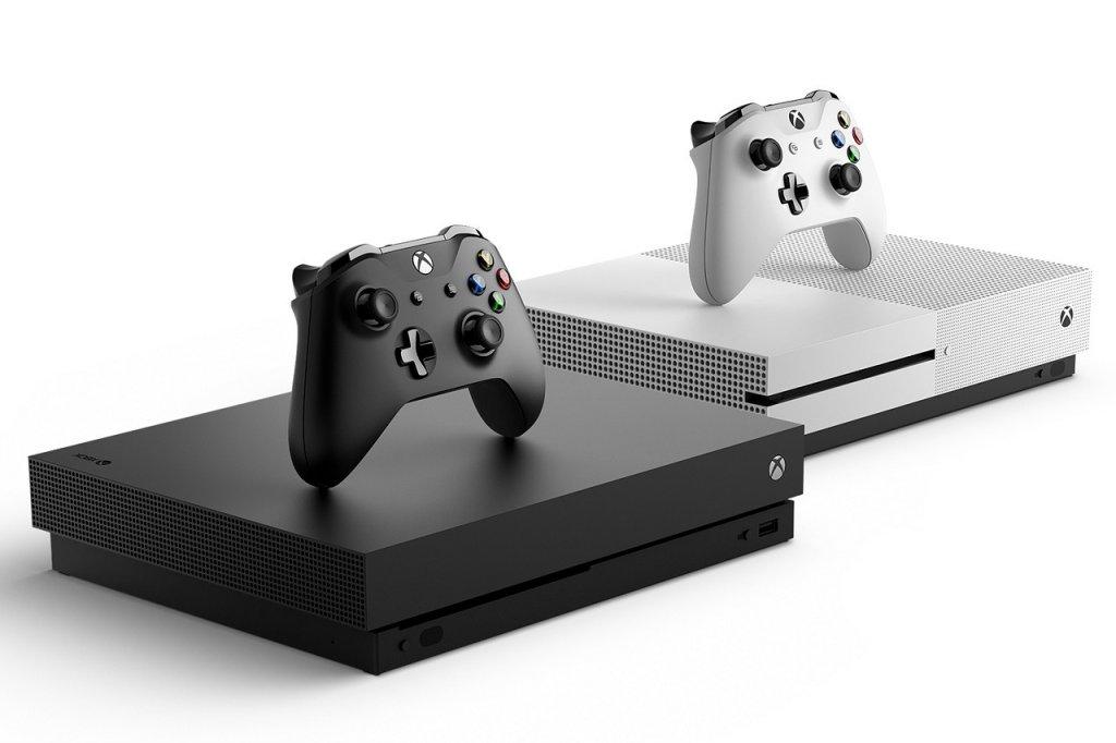 Xbox One: dónde comprar